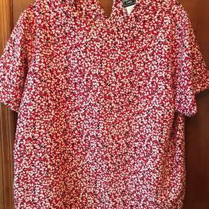 Women's shirt 22W